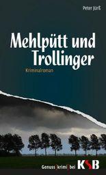 Mehlpütt und Trollinger