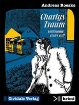 Charlys Traum