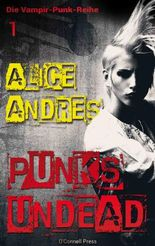 Punk's Undead