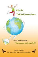 Aila, die TickTackTassen-Tante