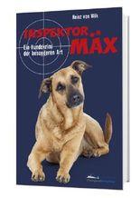 Inspektor Mäx