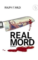 REALMORD: Thriller