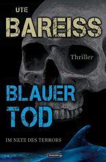 Blauer Tod