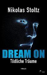 DREAM ON – Tödliche Träume