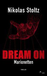 DREAM ON - Marionetten