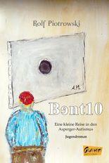 Bent10