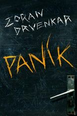 Panik (Kindle Single)