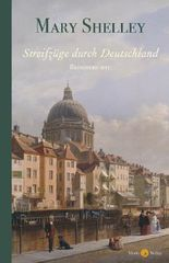 Streifzüge durch Deutschland