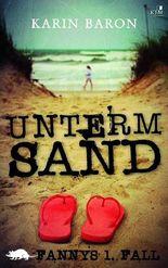 Unterm Sand