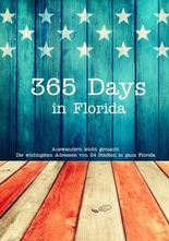365 Days in Florida