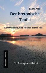 Der bretonische Teufel