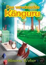 Das verwünschte Känguru