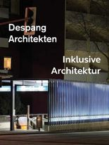 Despang Architekten
