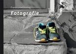 Franz-Josef Bettag - Fotografie