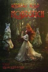 Mondstich