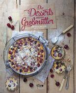 Desserts nach Großmutters Küche