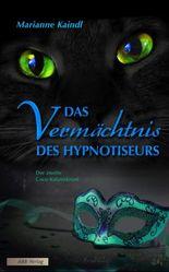 Das Vermächtnis des Hypnotiseurs