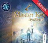 Das Master Key System Hörbuch