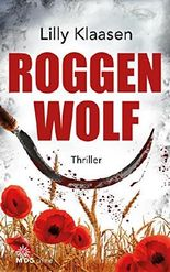 Roggenwolf: Thriller