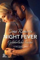 Night Fever - Gefährliche Liebe