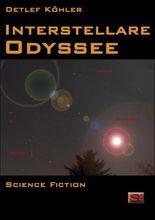 Interstellare Odyssee