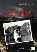 Zeitwaise