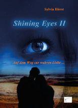 Shining Eyes 2