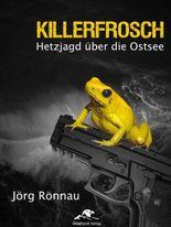 Killerfrosch