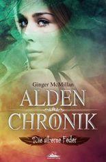 Alden Chronik 1
