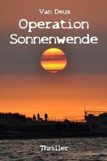 Operation Sonnenwende