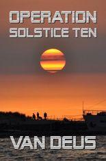 Operation Solstice Ten