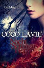 Coco Lavie - Nachtschattenherz
