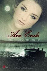 Am Ende meines Sommers