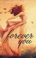 Forever You