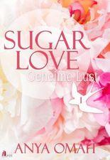 Sugar Love