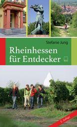 Rheinhessen für Entdecker