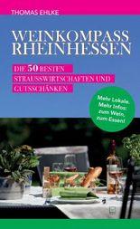 Weinkompass Rheinhessen