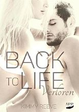 Back to Life - Verloren