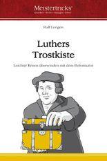 Luthers Trostkiste