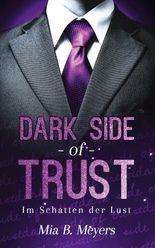 Dark side of trust