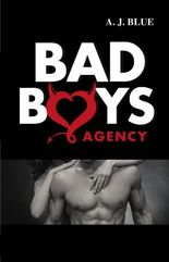 Bad Boys Agency