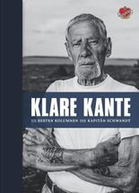 Klare Kante