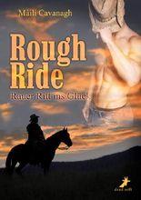 Rough Ride - Rauer Ritt ins Glück