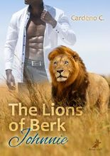 The Lions of Berk - Johnnie