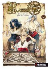 Piratebay 2