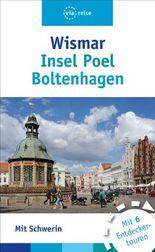 Wismar, Insel Poel, Boltenhagen