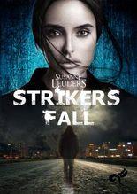 Strikers Fall