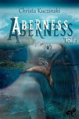 Aberness Part 1