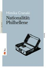 Nationalität: Philhellene