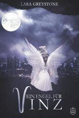 Ein Engel für Vinz